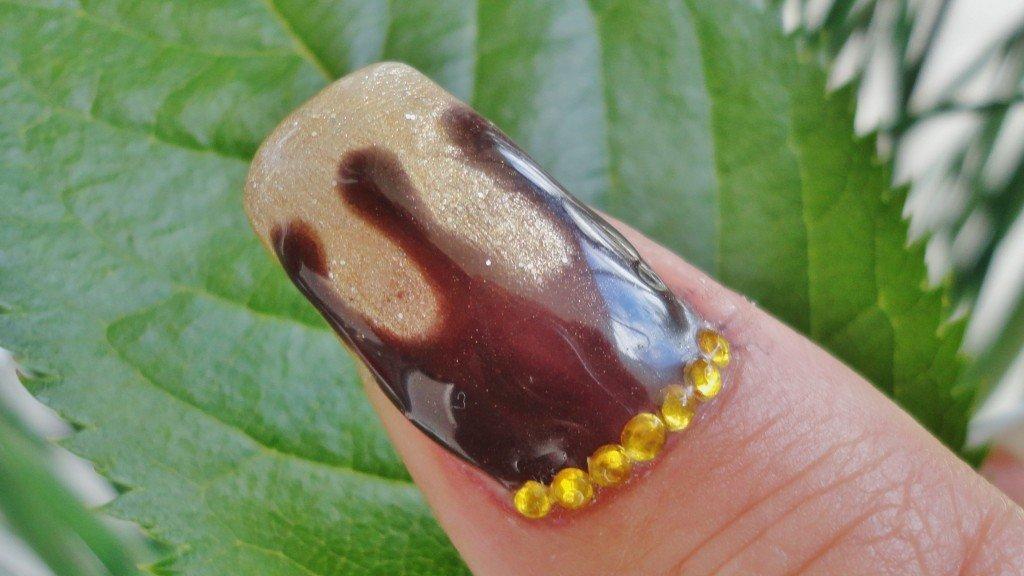 Gel uv  gel-chocolat3-1024x576